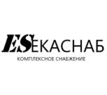 Комплексное снабжение, аутсорсинг снабжения, Мурманск
