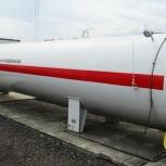 Емкости, резервуары, газгольдеры для сжиженных углеводородных газов, Мурманск