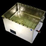 Ультразвуковая ванна ПСБ-1328-05 1,3 литра, Мурманск