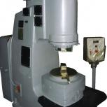 Кузнечный молот пневматический МА4132 160 кг., Мурманск