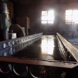 Металлоформа ЖБИ, пустотная плита ПК, Мурманск