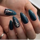 Тм Grattol Professional. Лаки для ногтей.Оптовые поставки., Мурманск