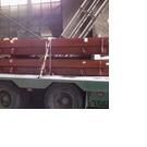 Опалубка, металлоформа плиты ребристой 2П-1-2-АIIIвт-2, Мурманск