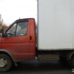 Грузоперевозки из Мурманска по России переезды, Мурманск