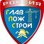 Аренда окрасочных агрегатов высокого давления, Мурманск